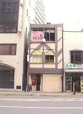 ビル(建物全部)-千葉市中央区本千葉町 外観