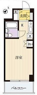 マンション(建物一部)-横浜市南区花之木町2丁目 ウィンベルソロ南太田第2・ライズプランニング