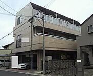 千葉市中央区宮崎町の物件画像