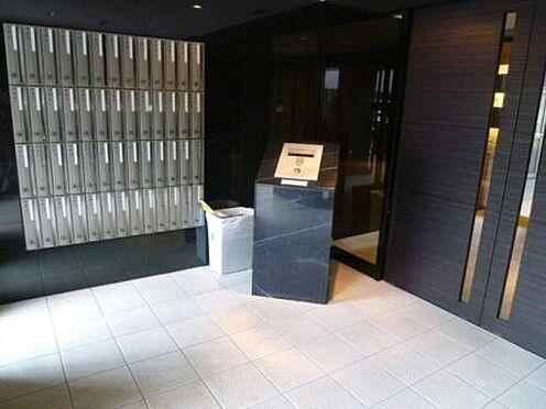 マンション(建物一部)-大阪市阿倍野区天王寺町南3丁目 オートロック完備