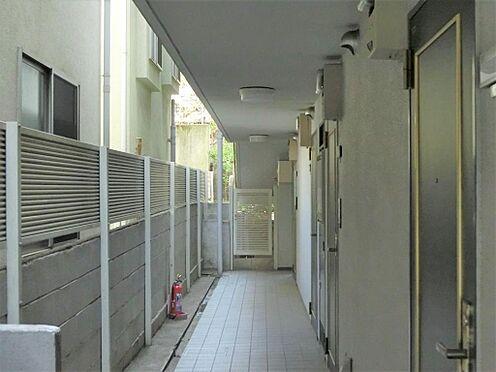 マンション(建物一部)-世田谷区宮坂1丁目 その他
