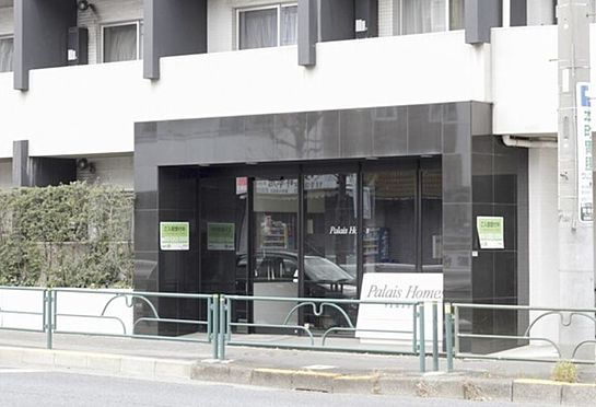 マンション(建物一部)-西東京市田無町1丁目 その他