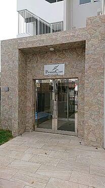 建物一部その他-沖縄市与儀3丁目 外観