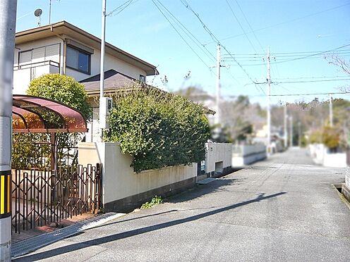 中古一戸建て-神戸市西区月が丘5丁目 その他