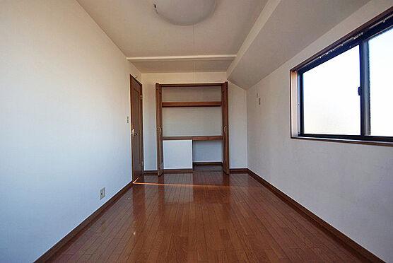 中古一戸建て-板橋区小茂根3丁目 寝室