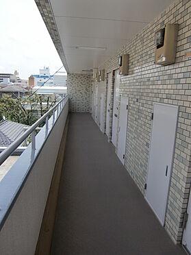 マンション(建物一部)-杉並区荻窪5丁目 その他