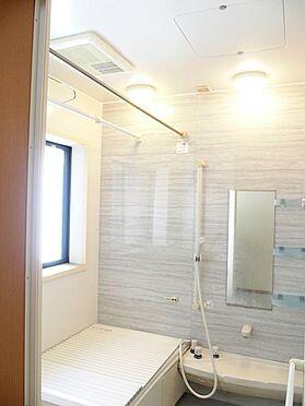 中古一戸建て-町田市小山町 浴室