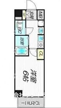 マンション(建物一部)-大阪市北区松ケ枝町 その他