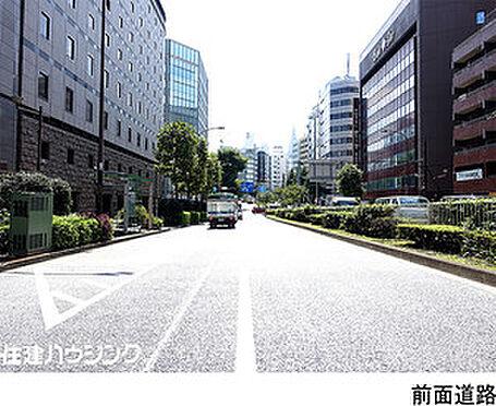 店舗(建物一部)-新宿区歌舞伎町2丁目 周辺