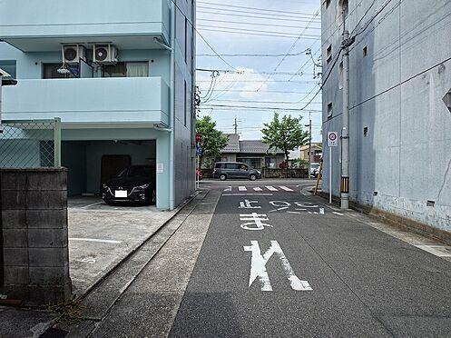 マンション(建物全部)-名古屋市守山区大森1丁目 その他