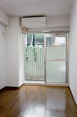 マンション(建物一部)-世田谷区駒沢3丁目 その他