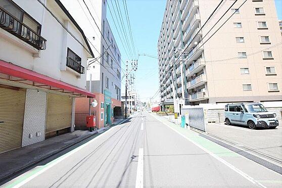 中古マンション-仙台市太白区長町5丁目 その他