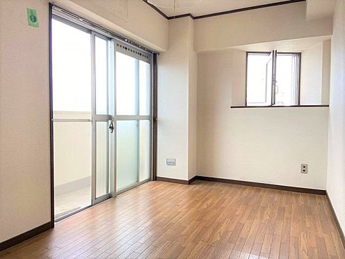 中古マンション-名古屋市千種区星ケ丘2丁目 洋室もございます。