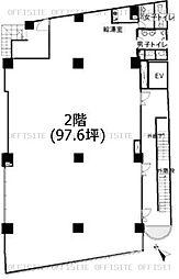 東急目黒線 不動前駅 徒歩3分