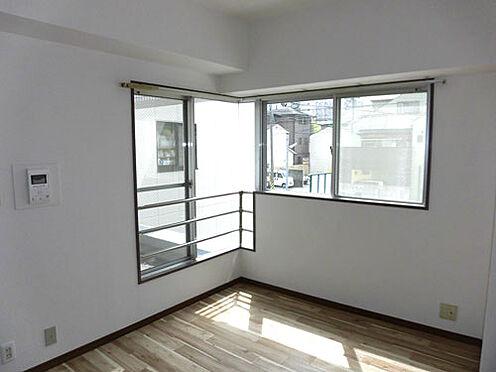 マンション(建物一部)-福岡市中央区清川3丁目 その他