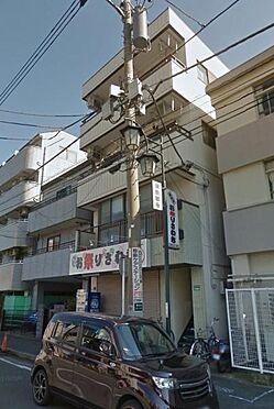 収益ビル-横浜市鶴見区潮田町3丁目 その他