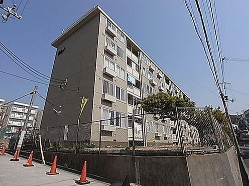 マンション(建物一部)-神戸市長田区五位ノ池町2丁目 5WAYでアクセス可能、コンビニまで5分以内と便利です。
