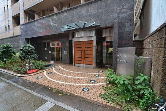 区分マンション-神戸市兵庫区新開地6丁目 その他