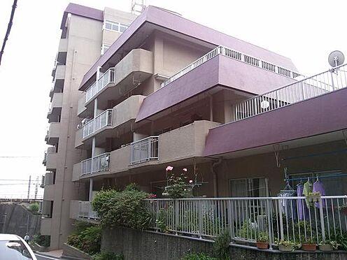 マンション(建物一部)-神戸市垂水区塩屋町6丁目 周辺環境良好