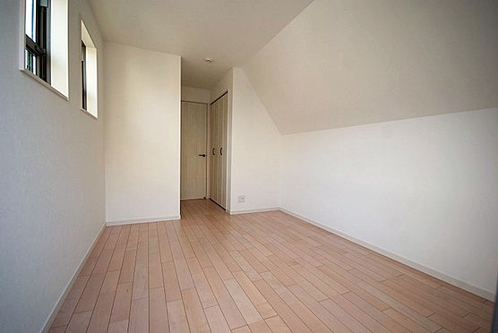 中古一戸建て-武蔵野市西久保3丁目 寝室