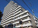 大森永谷マンションB棟・ライズプランニング