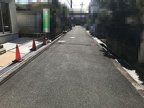 新築一戸建て-茨木市花園2丁目 その他