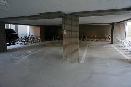 マンション(建物一部)-板橋区坂下1丁目 その他