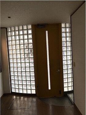 事務所(建物全部)-川崎市川崎区追分町 内装