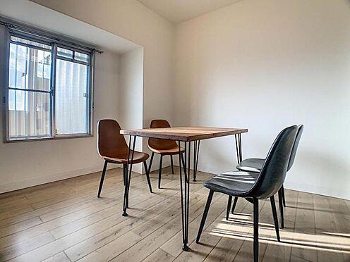 区分マンション-名古屋市南区豊2丁目 各居室収納完備のため室内広々お使いいただけます!