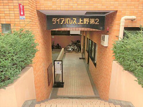 マンション(建物一部)-台東区北上野2丁目 その他