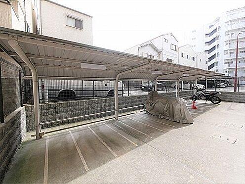 マンション(建物一部)-大阪市浪速区大国3丁目 その他