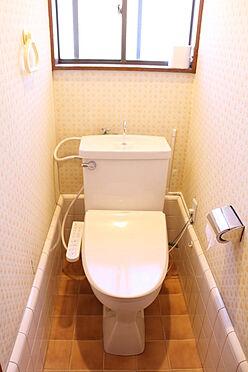 店舗・事務所・その他-熊谷市大原2丁目 トイレ