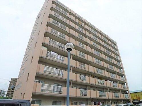 マンション(建物一部)-福岡市南区横手4丁目 南区横手の閑静な住宅街です