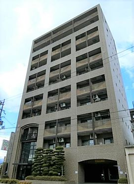 マンション(建物一部)-京都市南区東九条宇賀辺町 多数路線利用可能で交通至便な立地