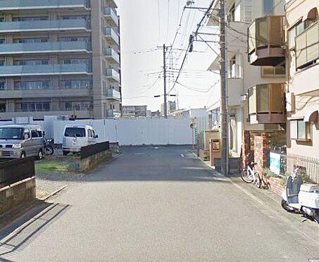 マンション(建物全部)-相模原市南区上鶴間本町5丁目 その他