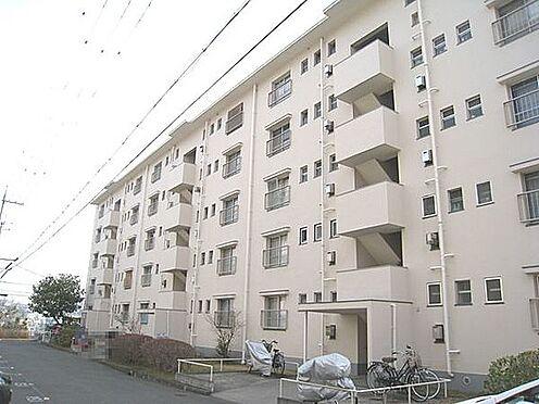 マンション(建物一部)-堺市南区桃山台1丁 最寄り駅が徒歩圏内