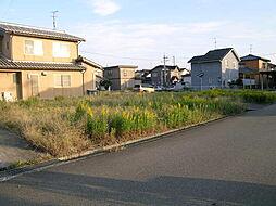 石川県白山市一塚町8号地 土地