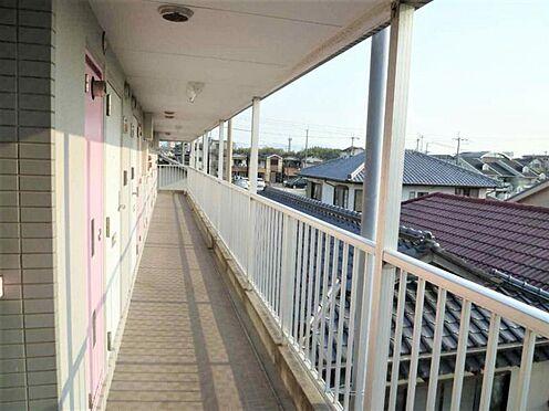 一棟マンション-堺市中区東山 その他