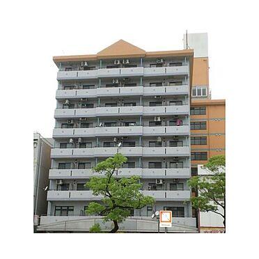 マンション(建物一部)-神戸市兵庫区福原町 「新開地商店街」徒歩3分