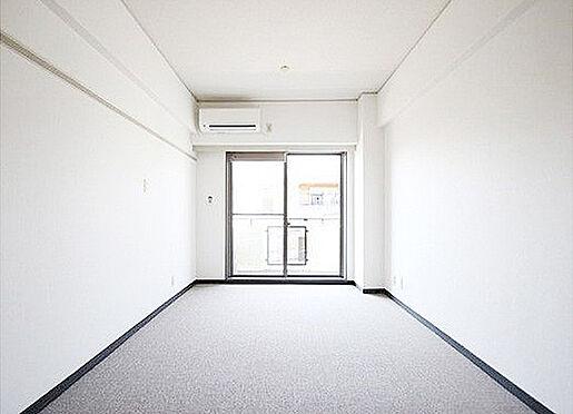 マンション(建物一部)-足立区大谷田5丁目 内装