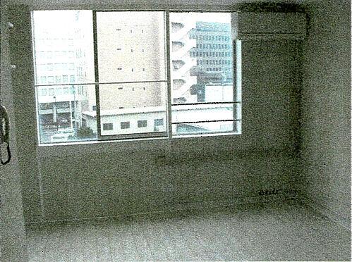 マンション(建物一部)-長野市大字南長野南石堂町 エアコンつき