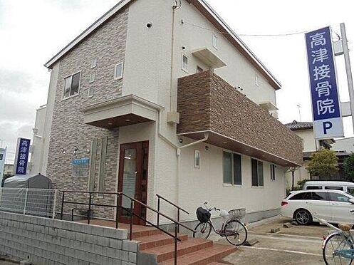 店舗(建物全部)-八千代市大和田新田 外観
