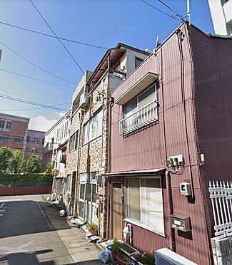 店舗・事務所・その他-名古屋市西区新道1丁目 外観