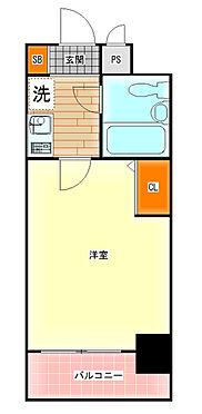 区分マンション-大阪市淀川区塚本2丁目 図面より現況を優先します。
