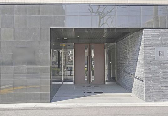 マンション(建物一部)-大田区南馬込3丁目 その他