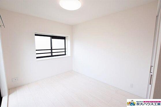 区分マンション-仙台市宮城野区東仙台6丁目 内装