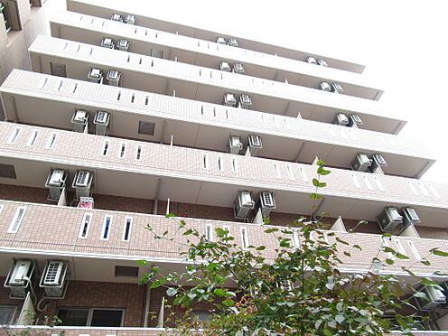 中古マンション-さいたま市大宮区宮町4丁目 建物外観1
