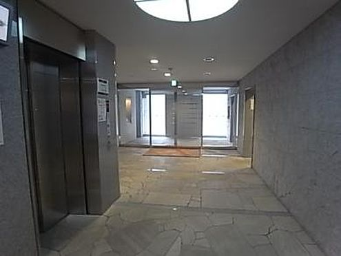 マンション(建物一部)-神戸市中央区加納町2丁目 間取り