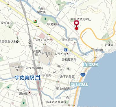 中古マンション-伊東市宇佐美 その他