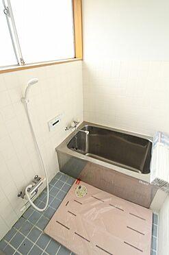 中古一戸建て-日野市三沢2丁目 風呂